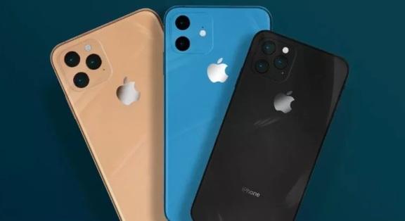 iphone 11 series.jpg
